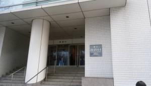 01_楽屋